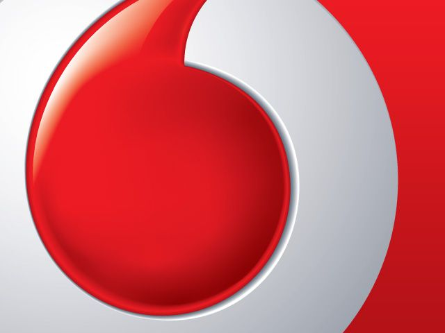Vodafone ADSL ya ofrece perfiles Fast Path, Anexo M y Optimizado 31