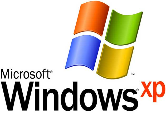 Entierro de Windows XP: un año y contando 30