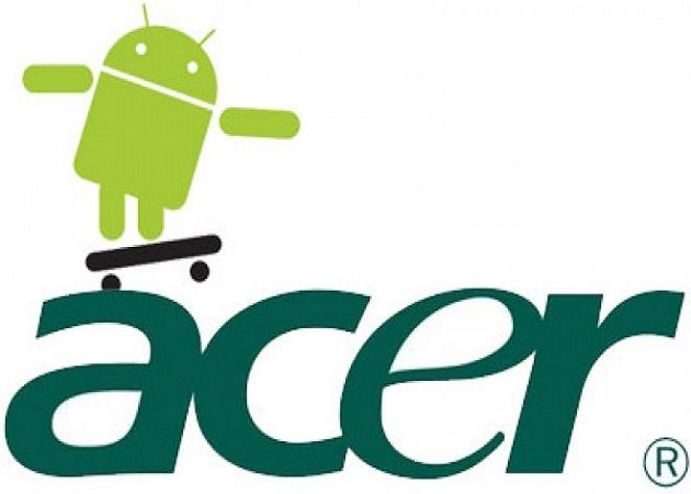 img1 Android Acer
