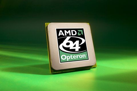 10 años de 64 bits para todos (x86). ¿Y ahora qué? 30