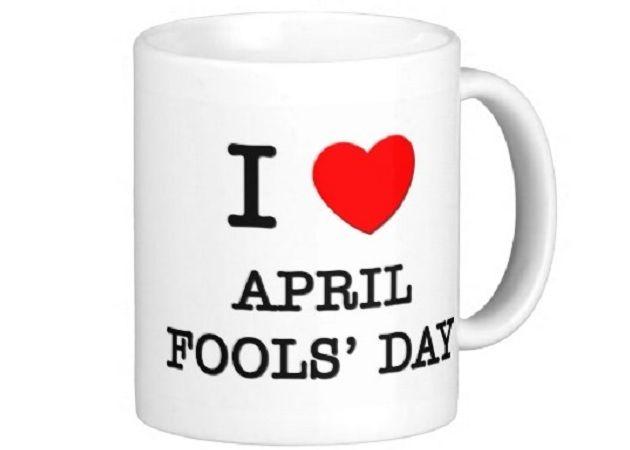 Las mejores bromas en Tecnología de April's Fools Day 2013 30