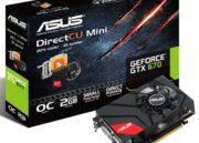 asus geforce gtx 670 directcu mini 180x129 ASUS GeForce GTX 670 DirectCU Mini