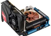 asus geforce gtx 670 directcu mini 2 180x129 ASUS GeForce GTX 670 DirectCU Mini