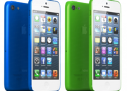 180x129 blue green we see the cheaper iPhone model?  Possible finish in 10 colors