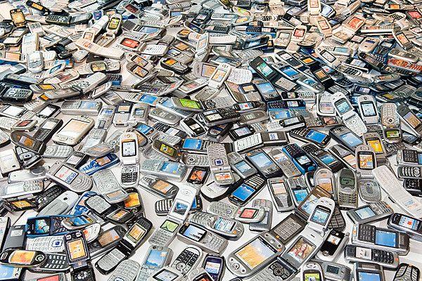 Los 20 móviles más vendidos de la historia 36