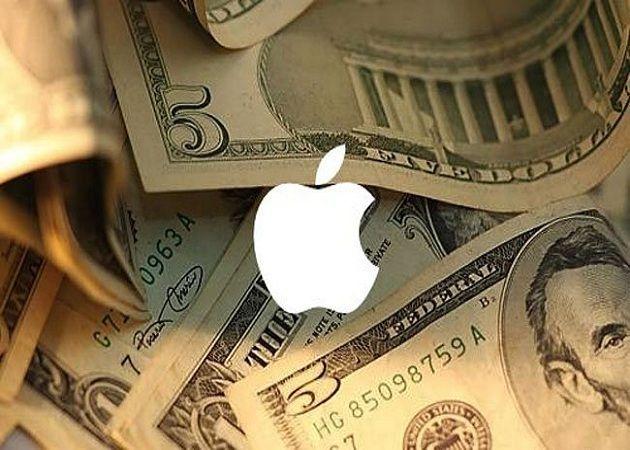 Apple pagará por utilizar patentes de la difunta Palm