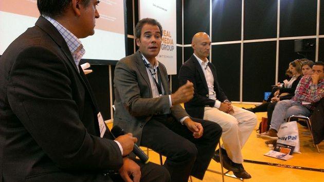 El smartphone como herramienta de creación de valor para las empresas