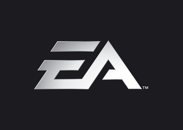 EA ha sido considerada la segunda peor compañía americana