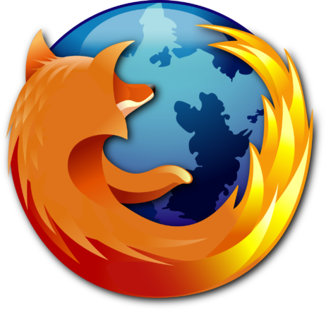 Firefox se pone en forma para derrotar a IE y Chrome (VIDEO) 31
