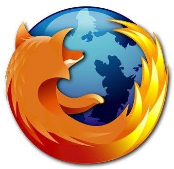 Firefox 20 llega con pestañas privadas, gestor de descargas y más mejoras