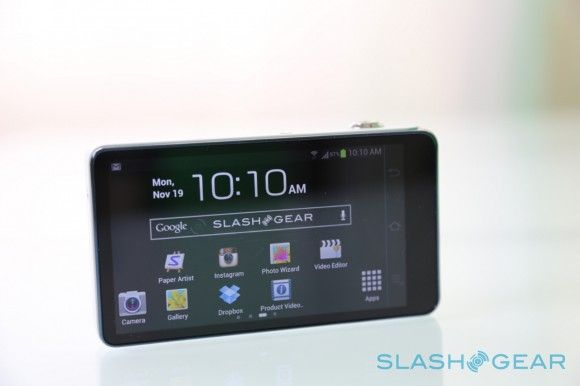 Samsung img 1 Camera