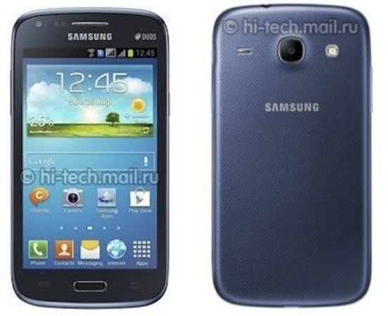 img Core Samsung 1