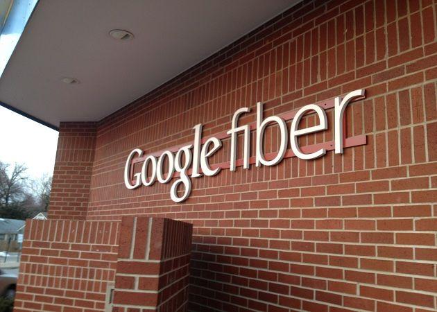 ladrillos Google Fiber img 1