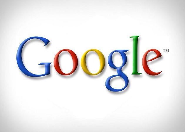Google tendrá que indemnizar al trabajador despedido por culpa de su buscador