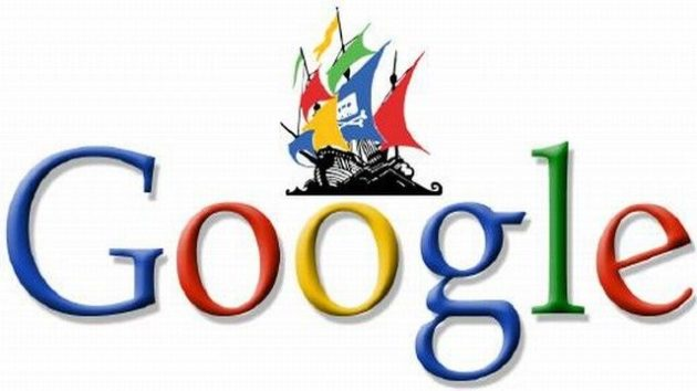 Google facilita la eliminación de enlaces que fomenten piratería 31