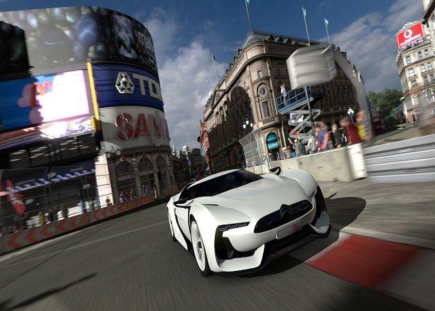 img 1 GT para PS3