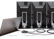 Club 3D MST Hub: Configura tres pantallas desde un único DisplayPort 37