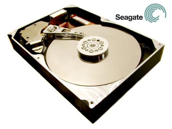 Nuevo disco duro Seagate de 4 Tbytes 28