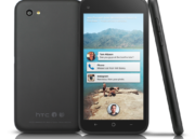 Llega HTC First y Facebook Home, interfaz Facebook para Android 49
