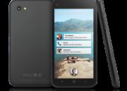 Llega HTC First y Facebook Home, interfaz Facebook para Android 56