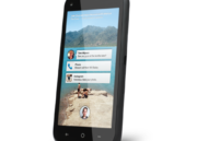 Llega HTC First y Facebook Home, interfaz Facebook para Android 45