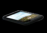 Llega HTC First y Facebook Home, interfaz Facebook para Android 48