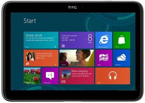 HTC está preparando un tablet Windows 8 de 10 pulgadas FullHD 29