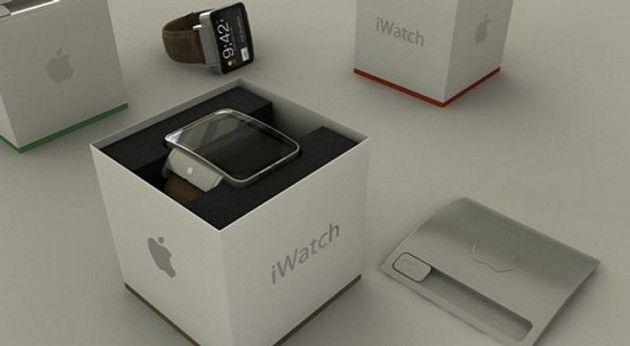 Microsoft desarrolla su propio Smart Watch 30