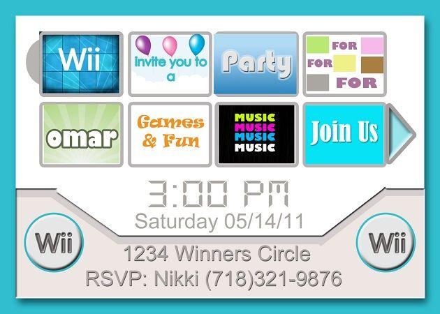 Nintendo anuncia la suspensión de varios servicios online de Wii