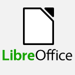 LibreOffice 3.6.6 / 4.0.2