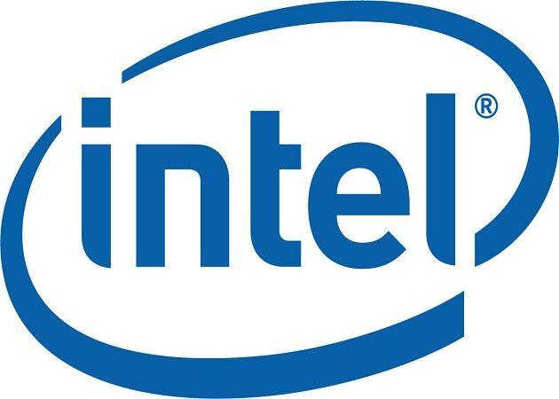 Bajan los ingresos y los beneficios trimestrales de Intel