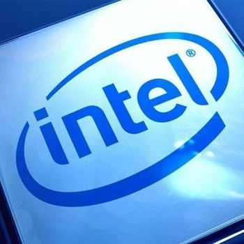 Intel HD 4000 Drivers 15.31
