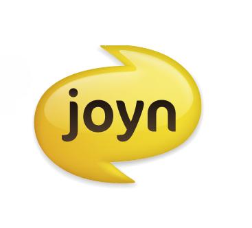 Joyn llegará de serie en smartphones Vodafone, Movistar y Orange 31