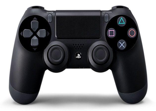 1 img pad PS4
