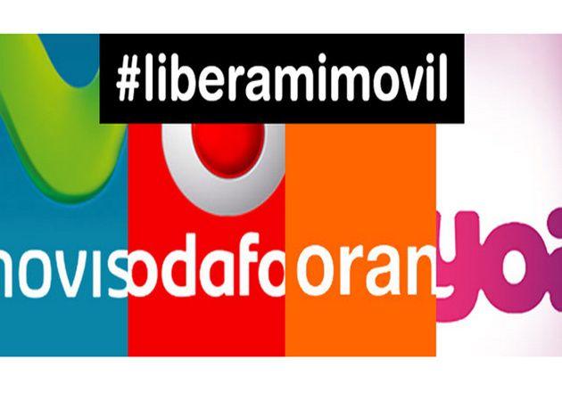 liberamimovil Vender móviles bloqueados es abusivo, ilegal y sancionable