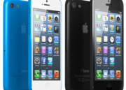 180x129 blue black light we see the cheaper iPhone model?  Possible finish in 10 colors