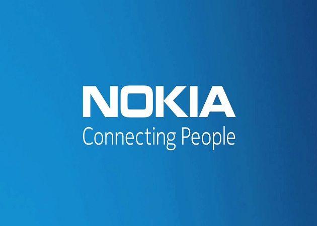 logo nokia Se filtran las primeras imágenes del Lumia 928