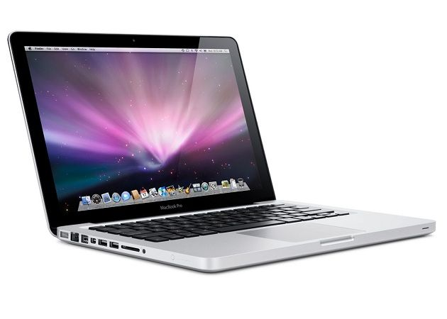 img 1 Macbook portada