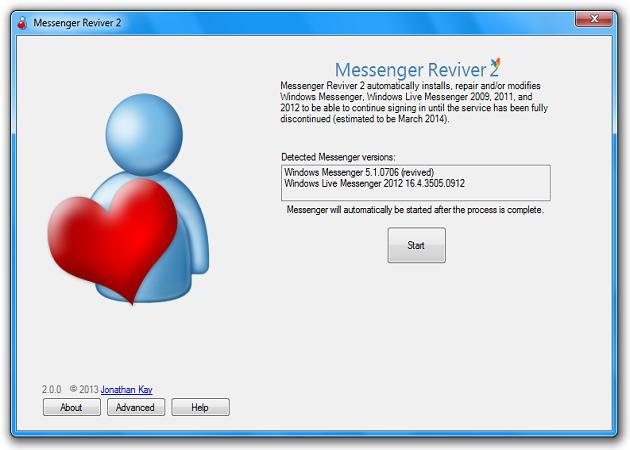 img1 MSN reviver