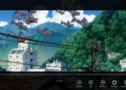 ¿Cómo será VLC para Windows 8? 35