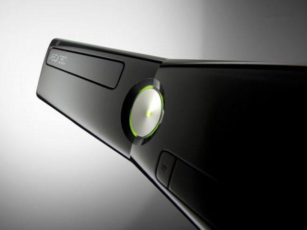 Microsoft pospondrá la presentación de Xbox: sin miedo a PS4 28