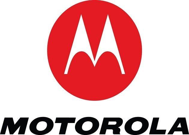 1 img 1 Motorola logo
