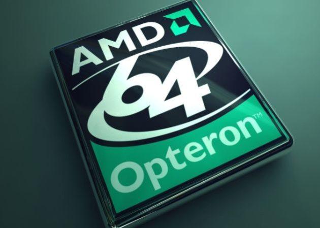 10 años de 64 bits para todos (x86). ¿Y ahora qué? 28