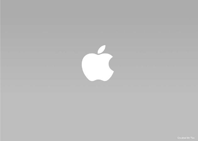 ¿Primera imagen de la carcasa del iPhone Mini? Precio