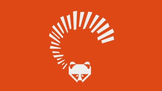 Llegó Ubuntu 13.04 Raring Ringtail, descárgalo ya