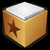Reeder gratis para iOS / Mac