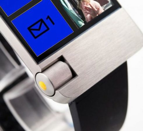 1 img Reloj Inteligente Microsoft