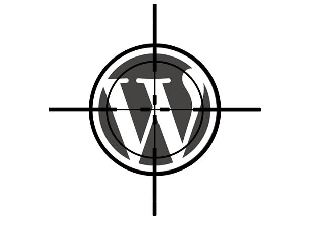 IPS WordPress ataque 1