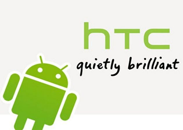 img 1 HTC Android logo