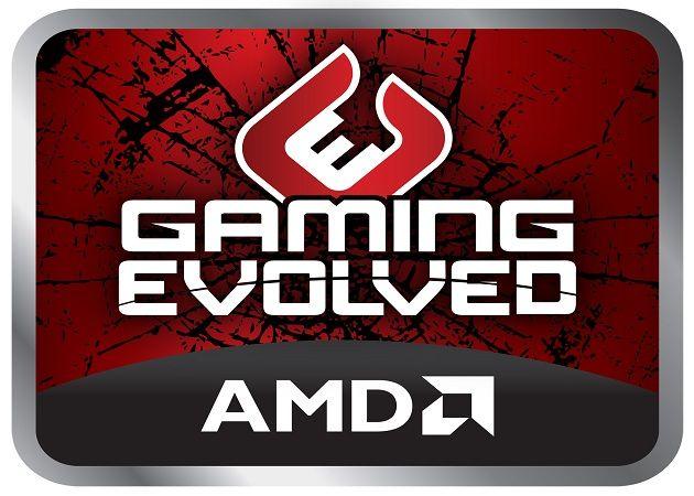 1 6 logo AMD portada